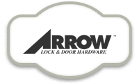 Baltimore Locksmith Store Baltimore, MD 410-246-6587