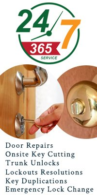 Baltimore Locksmith Store, Baltimore, MD 410-246-6587