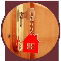 Baltimore Locksmith Store Lock Amp Key 21287 410 246 6587